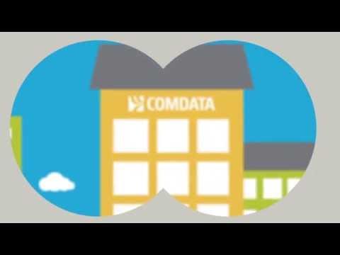 Comdata Payroll MasterCard: Meet Katie - Spanish