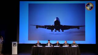 Safety by Design - Aviation Safety Experts at the Museum of Flight
