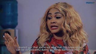 Idakeji Latest Yoruba Movie 2018 Drama Starring Mercy Aigbe   Ibrahim Yekini   Regina Chukwu