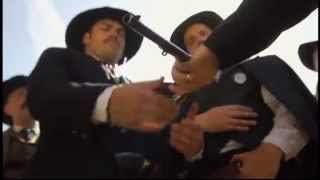 Phim cao bồi miền tây cực hay - Wyatt Earp Báo Thù 2013