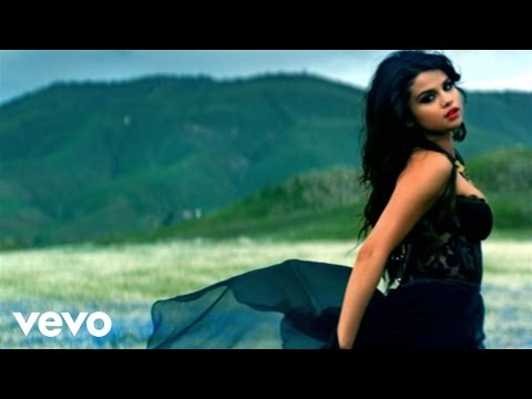Baixar Selena Gomez - Come & Get It (Dave Audé Club Remix)