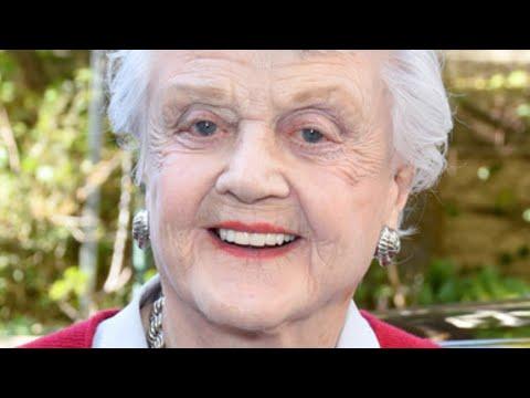 Бети Вајт - 99 години: Кои се најстарите холивудски актери и актерки?