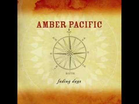 Amber Pacific - Always You