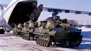 """Военный Боевик """"Перевал"""" 2016.  Русские боевики, фильмы, новинки 2016"""