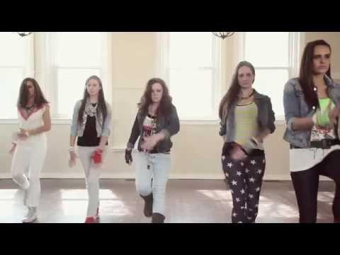 KoreanObsess.d Presents: SHINee 샤이니_Sherlock•셜록 (Clue + Note) Dance Video