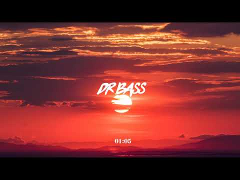 bbno$ & y2k - lalala (Bass Boosted)
