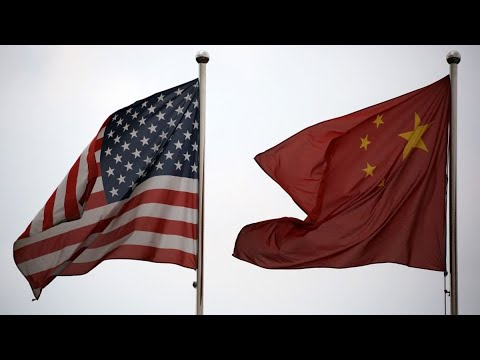 China Seeks Talks With SEC Over IPO Ban