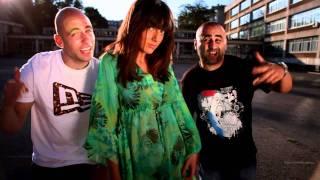 Fullclip feat. Lara - Commercial