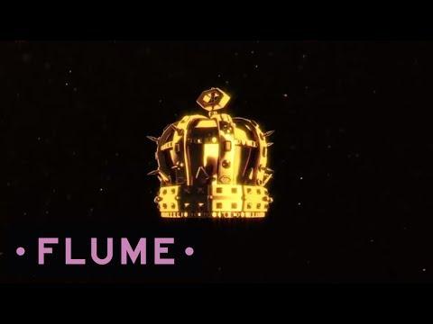 Baixar Lorde - Tennis Court (Flume Remix)
