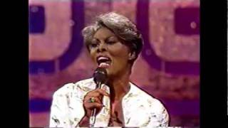 """NBC TONIGHT SHOW 