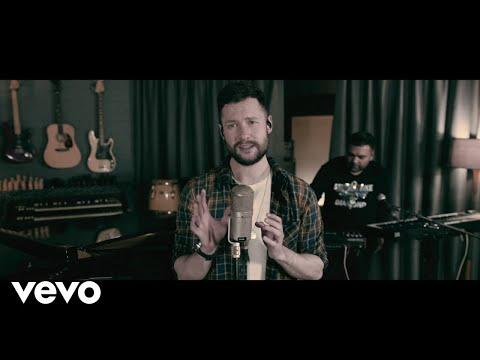 Naughty Boy, Calum Scott - Undo (Acoustic)