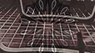 Home Alone Dub video thumbnail