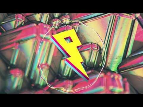 Martin Garrix - Oops [Free]