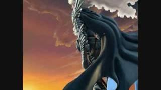 Berserk OST - Earth