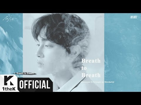 [Teaser] THE BOYZ(더보이즈) _ MINI ALBUM [THE ONLY] HIGHLIGHT MEDLEY