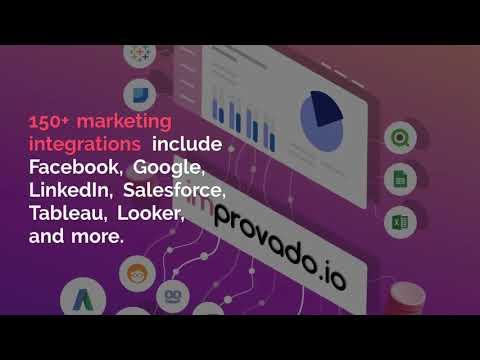 Improvado Raises $8M to Automate Full-Stack Marketing Analytics Through 60 Silicon Valley Investors