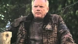 The Postman Trailer 1997