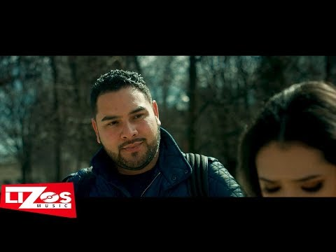 BANDA MS - TU POSTURA (VIDEO OFICIAL)