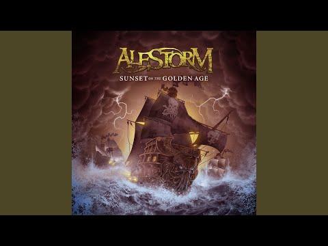 The Sunk'n Norwegian (Acoustic Version)