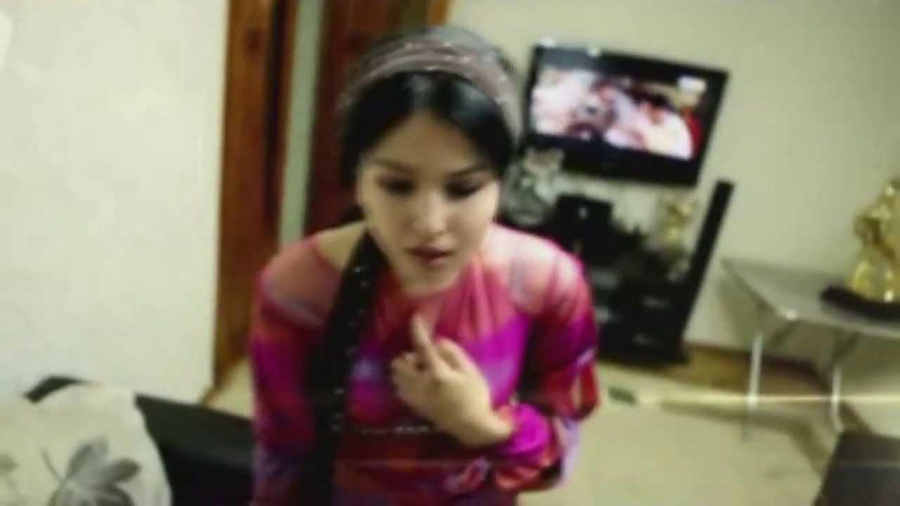 rоlik sеfаn.uz.videо