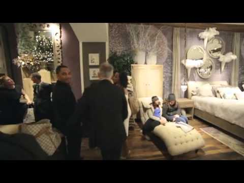 Arhaus Furniture - Furnishing A Better World