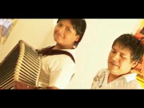 tus ojos  lloran por amor  - los lirios colombianos