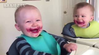 The FUNNIEST and CUTEST video you ll see today😗😗💖💖