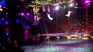 2009 Barnum and Baileys Ringling Brothers Circus 084