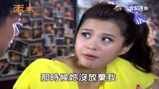 Phim Tay Trong Tay tap 167
