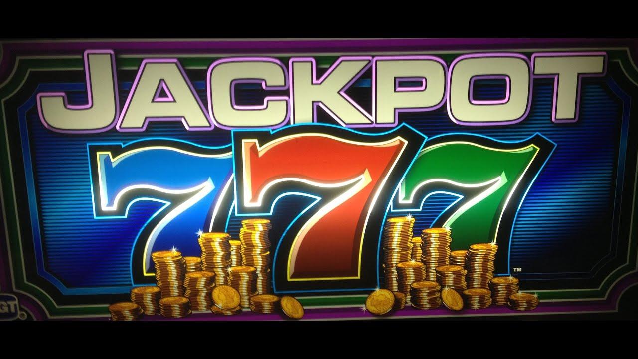 Big Slot 777
