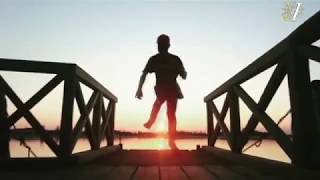 What Is Love - Haddaway [Shuffle Dance with Lyric in Full HD]