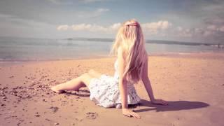 Karmon bluesky (original mix) by claum. | claum | free listening.