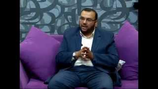استبشارات النصر في غزة د.محمد النوباني