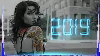 Gali Gali Mein Phirta Hai 2018 New Dj Remix (Page 17) MP3