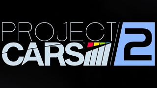 Project cars 2 :  bande-annonce