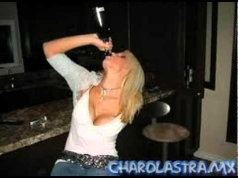 bebiendo hasta mañana -  juan carlos hurtado