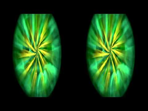 Apophysis - Rainbow Serpent - Intense & Elements 2 (HD-3D-Half-SBS)
