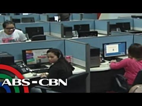 'Bagal, seguridad ng internet, problema sa Telecommuting Act'