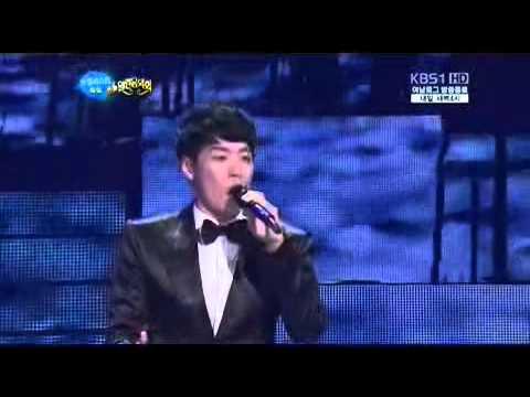 KBS 열린음악회(121230)