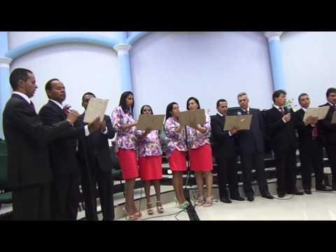 Baixar Meu  Lar    Grupo Prisma Brasil