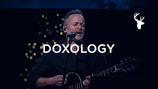 Doxology (Acoustic) - Brian Johnson   Moment