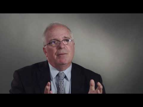 Improving access to blood cancer clinical trials | Dana-Farber Cancer Institute