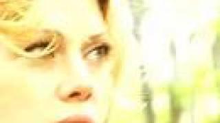 Dean Wareham & Britta Phillips — Night Nurse