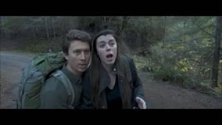 EMP (a short film)