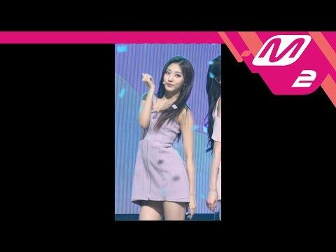 [MPD직캠] 러블리즈 정예인 직캠 '그날의 너(That Day)' (Lovelyz Jeong Ye In FanCam) | @MCOUNTDOWN_2018.5.10