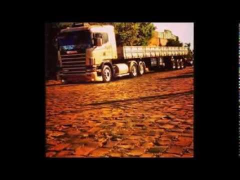 Baixar Dj Wagner especial final de ano 2013 faixa 01