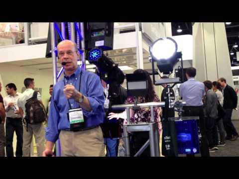 LEDs: No Longer a Slave to Technology