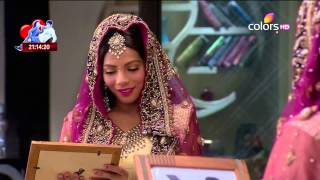 hindi-serials-video-27746-Madhubala Hindi Serial Telecasted on  : 19/04/2014