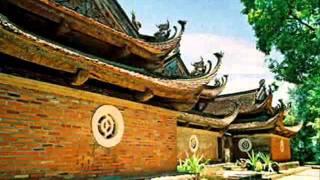 Vịnh mùa thu-Ngô Chi Lan-mc Trần Thiện Tùng.wmv