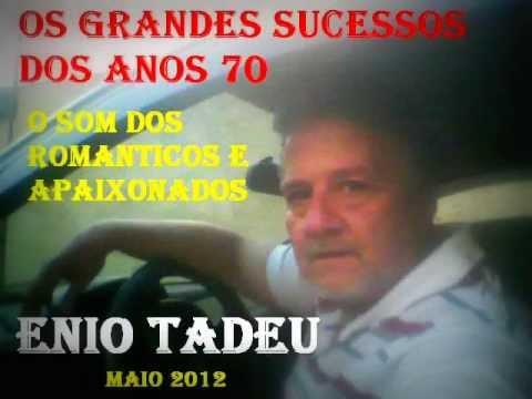 Baixar SOM DOS APAIXONADOS ANOS 70 MUSICAS INTERNACIONAIS ANTIGAS 80 90 SAUDADE DE VC AMOR PAIXÃO AMO AMOR